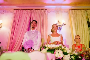 photographe mariage saint raphael photo var 102