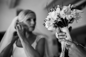 photographe mariage saint raphael photo var 025