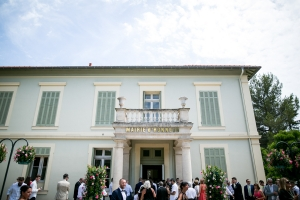 photographe mariage saint raphael photo var 029
