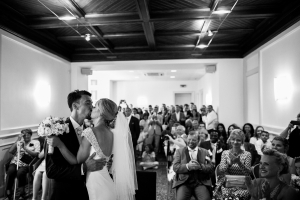 photographe mariage saint raphael photo var 039