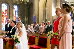photographe mariage saint raphael photo var 049