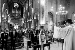 photographe mariage saint raphael photo var 051