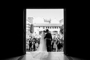 photographe mariage saint raphael photo var 053
