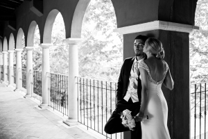 photographe mariage saint raphael photo var 059