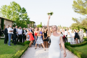 photographe mariage saint raphael photo var 068