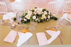 photographe mariage saint raphael photo var 076