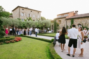 photographe mariage saint raphael photo var 082