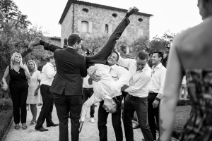 photographe mariage saint raphael photo var 085