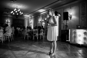 photographe mariage saint raphael photo var 098