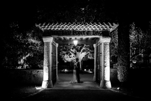 photographe mariage saint raphael photo var 104
