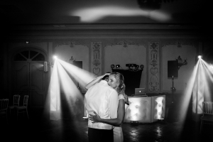 photographe mariage saint raphael photo var 108