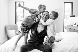photographe mariage brignoles var provence 011