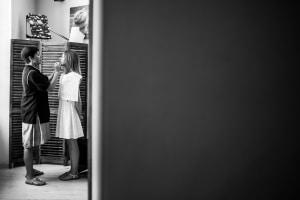 photographe mariage brignoles var provence 017