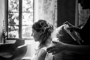 photographe mariage brignoles var provence 022