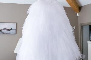 photographe mariage brignoles var provence 029