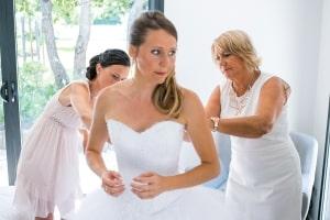 photographe mariage brignoles var provence 030