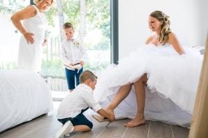 photographe mariage brignoles var provence 032