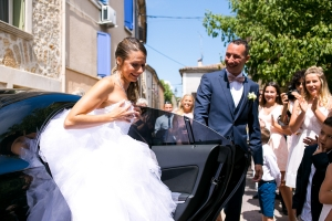 photographe mariage brignoles var provence 040