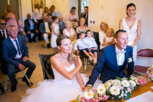 photographe mariage brignoles var provence 045