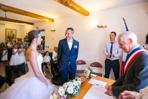 photographe mariage brignoles var provence 047