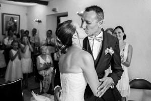 photographe mariage brignoles var provence 048