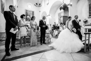 photographe mariage brignoles var provence 055