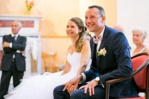 photographe mariage brignoles var provence 060