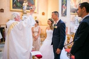 photographe mariage brignoles var provence 061
