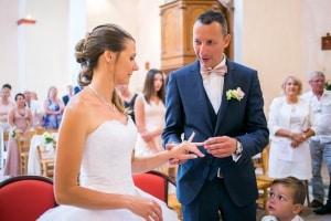 photographe mariage brignoles var provence 063