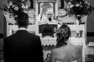 photographe mariage brignoles var provence 065