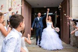 photographe mariage brignoles var provence 066