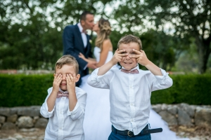 photographe mariage brignoles var provence 088