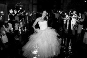 photographe mariage brignoles var provence 092