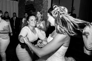 photographe mariage brignoles var provence 094