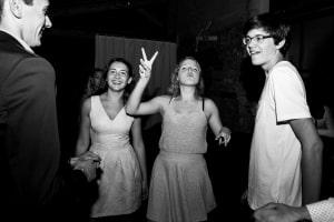photographe mariage brignoles var provence 100