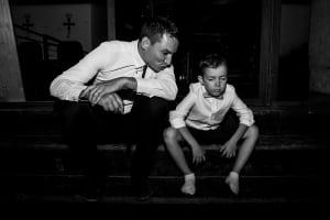 photographe mariage brignoles var provence 101