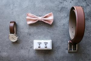 photographe mariage brignoles var provence 001