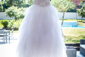 photographe mariage brignoles var provence 025