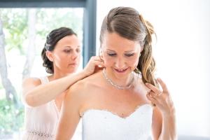 photographe mariage brignoles var provence 034