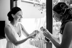 photographe mariage brignoles var provence 035