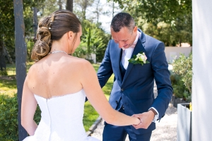photographe mariage brignoles var provence 037