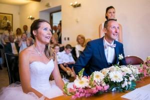 photographe mariage brignoles var provence 043