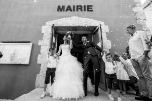 photographe mariage brignoles var provence 049