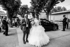 photographe mariage brignoles var provence 050