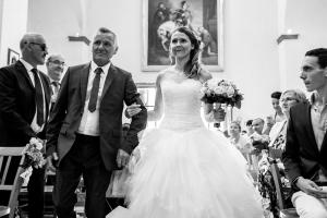 photographe mariage brignoles var provence 052