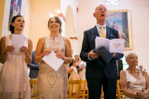 photographe mariage brignoles var provence 056