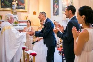 photographe mariage brignoles var provence 062
