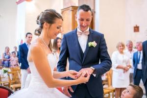 photographe mariage brignoles var provence 064