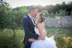 photographe mariage brignoles var provence 071