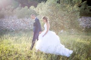 photographe mariage brignoles var provence 072